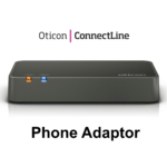 Oticon_Phone_Adapter_Front2