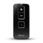 Oticon_Remote_Control_Front2