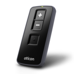 Oticon_Remote_Control_Side