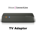 Oticon_TV_Adapter_Front2