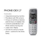 PHONE-DEX_2_Details