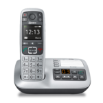 PHONE-DEX_2_Front