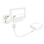 Phonak_TV_Connector_Diagram