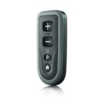 Unitron_Remote_control